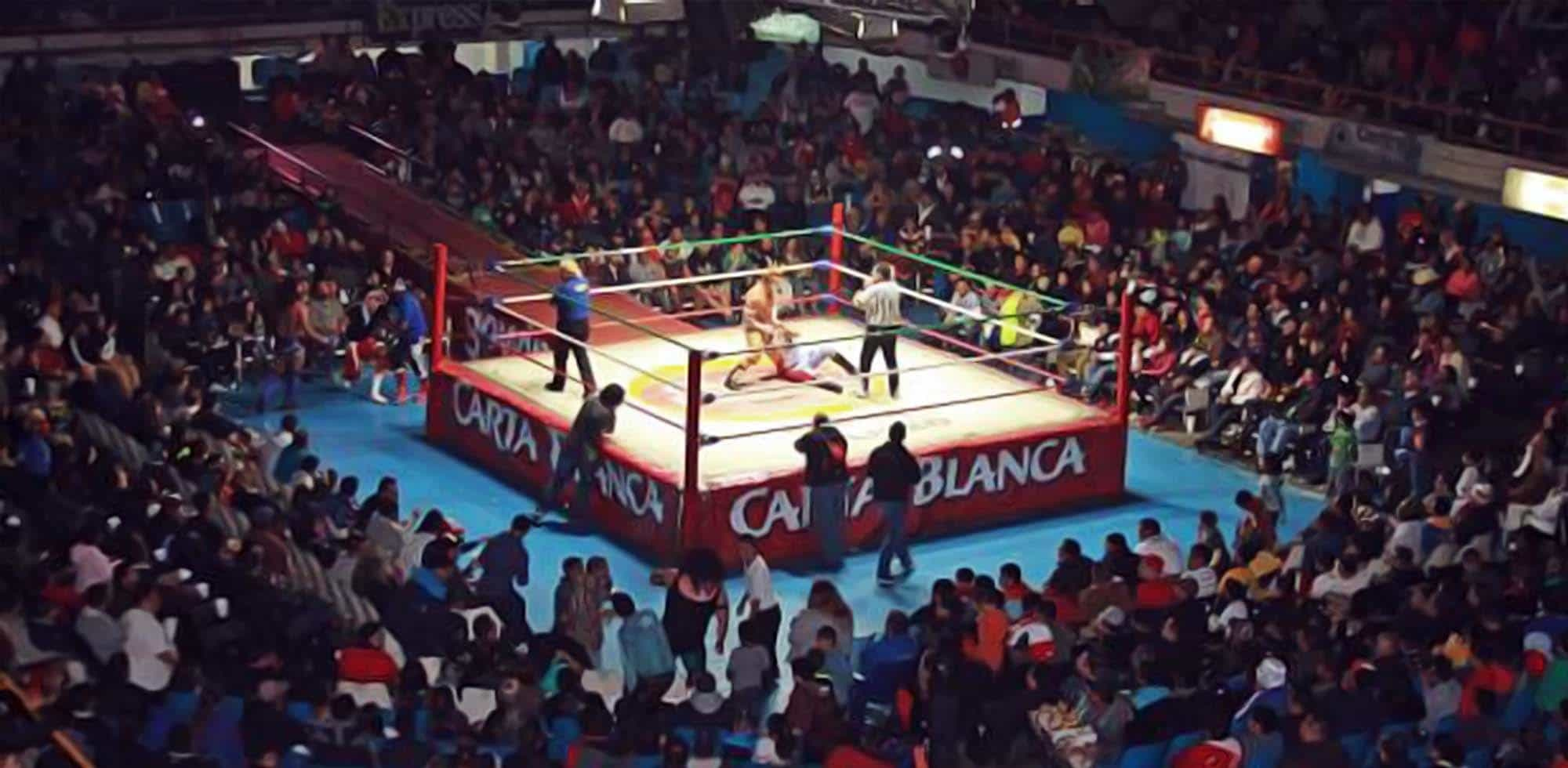 """#AdiosALaColiseoMTY: Las empresas """"Llaves y Candados"""" y MDA anunciaron su salida del recinto 38"""