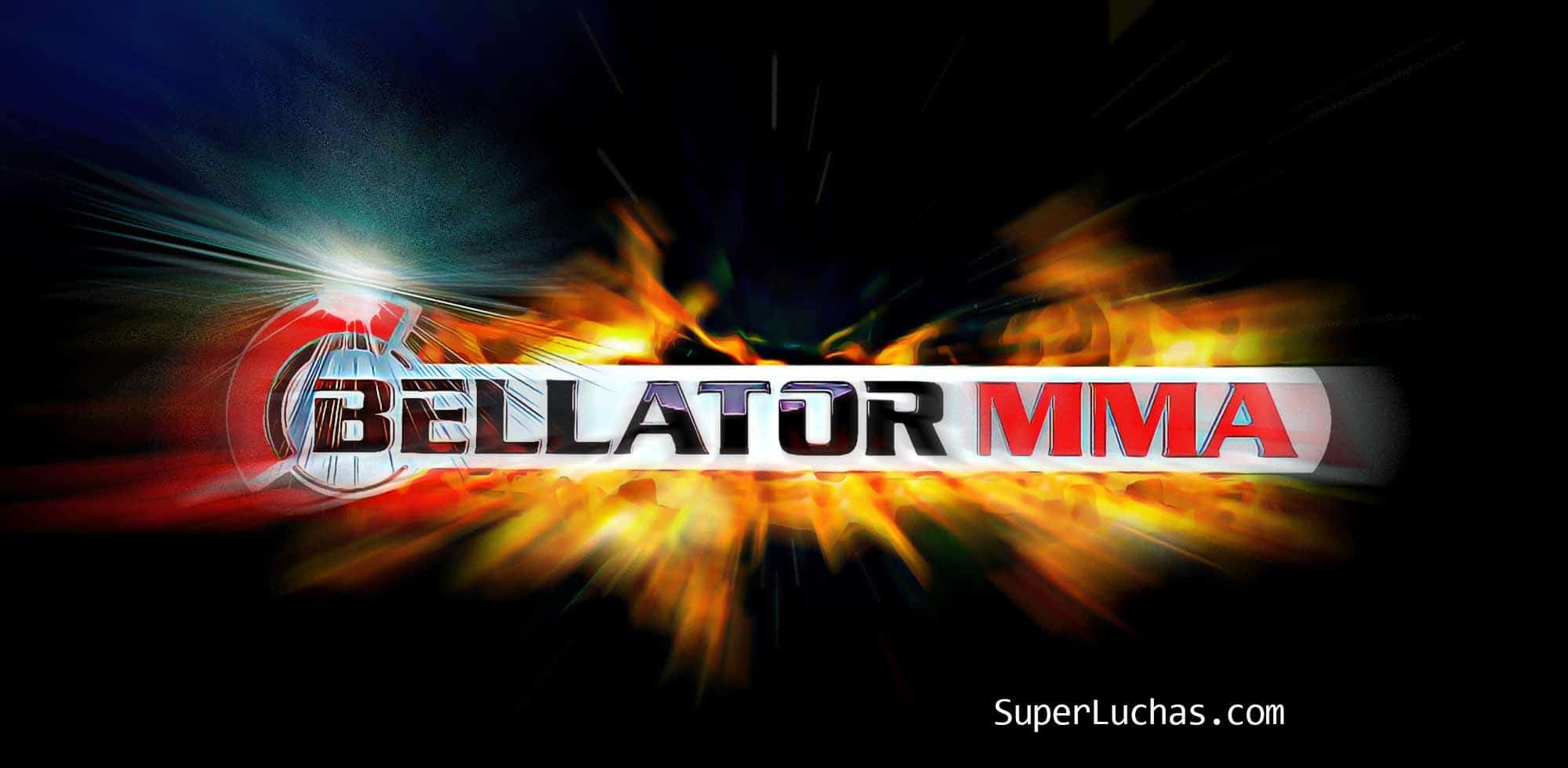 """Matt Mitrione: """"Me he ganado pelear por el título de Bellator"""" 3"""