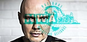 """Billy Corgan lanza dardo a AEW: """"NWA no quiere servir a una televisora"""" 1"""