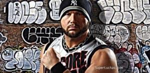 Bully Ray cree que WWE debería introducir dos campeonatos más 33