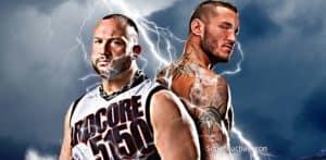 Bully Ray desafía a Randy Orton