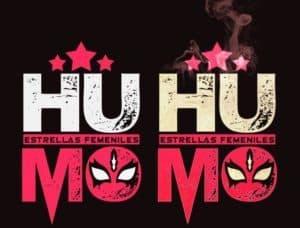 Promociones HUMO cancela función por desacuerdo con el CMLL 12