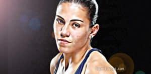 Jessica Andrade emite declaración sobre derrota en UFC Shenzhen 3