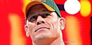 ¿John Cena sería alguna vez un Paul Heyman Guy? 5