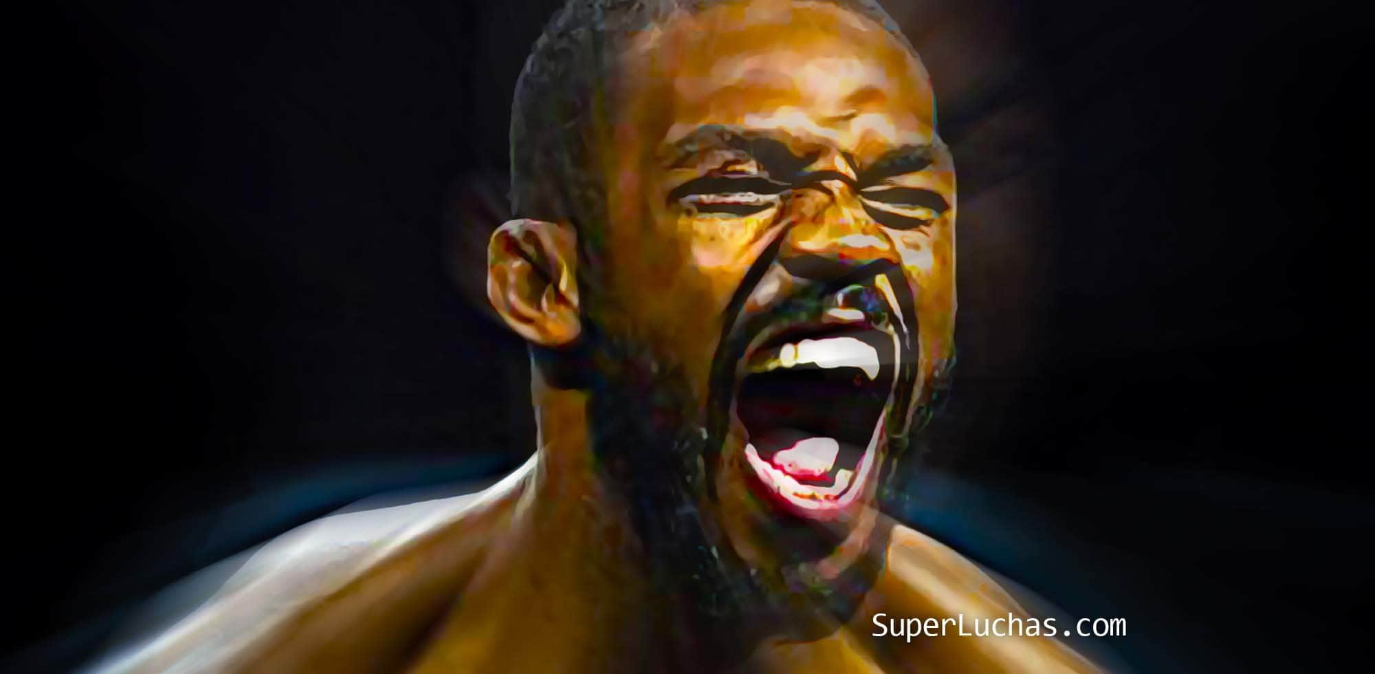 ¡Revocada la licencia de peleador de Jon Jones! 1