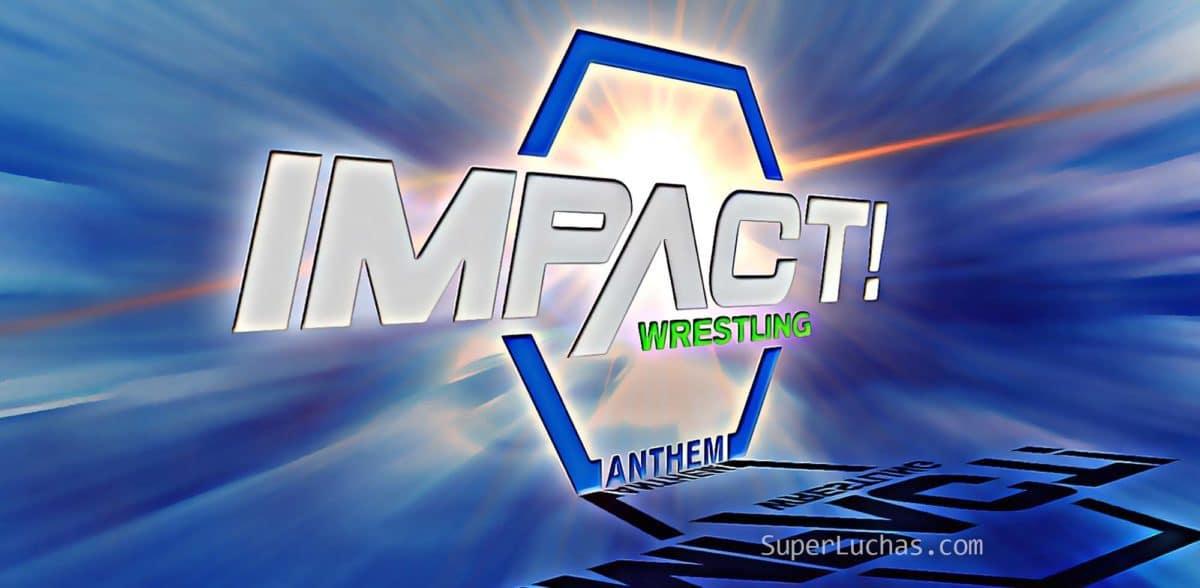 Previo Impact Wrestling (2-nov.-2017) — A tres días de Bound For Glory 2