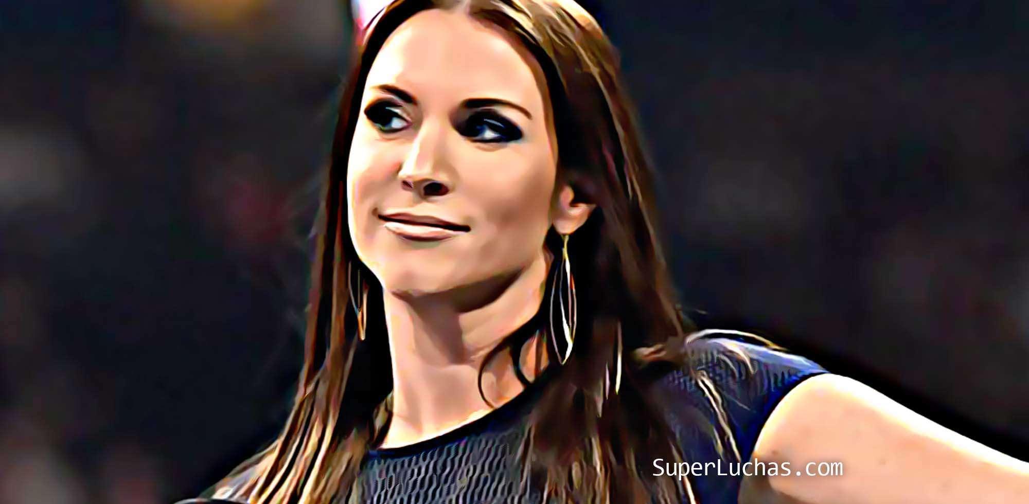 """Los datos que evidencian el freno a la """"Evolución Femenil"""" en WWE 1"""