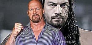 5 veces que el Royal Rumble tuvo estipulaciones especiales 2