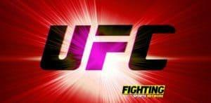 UFC anuncia la pelea co-estelar de UFC 219 10