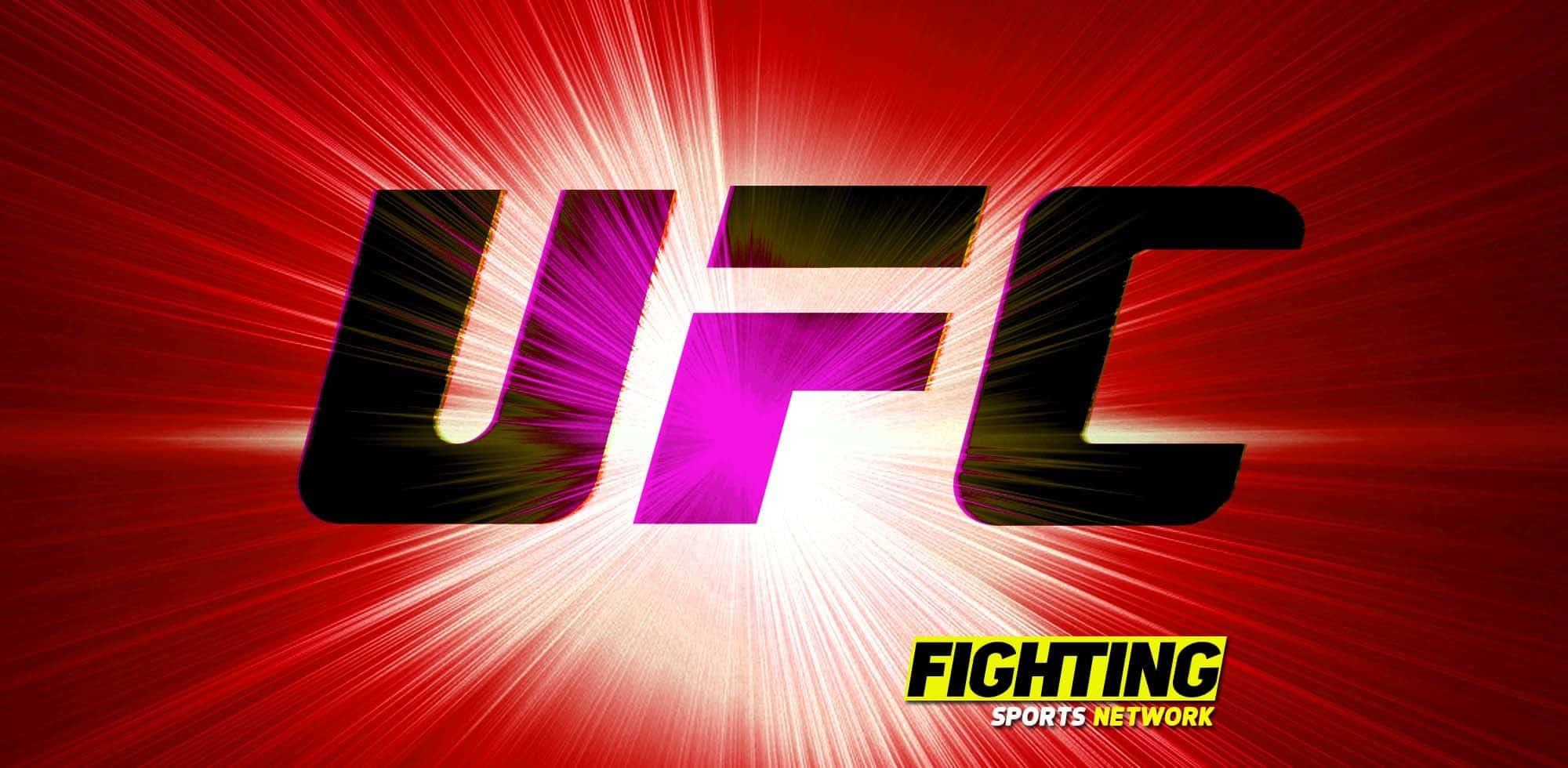 UFC MMA Noticias UFC Noticias MMA