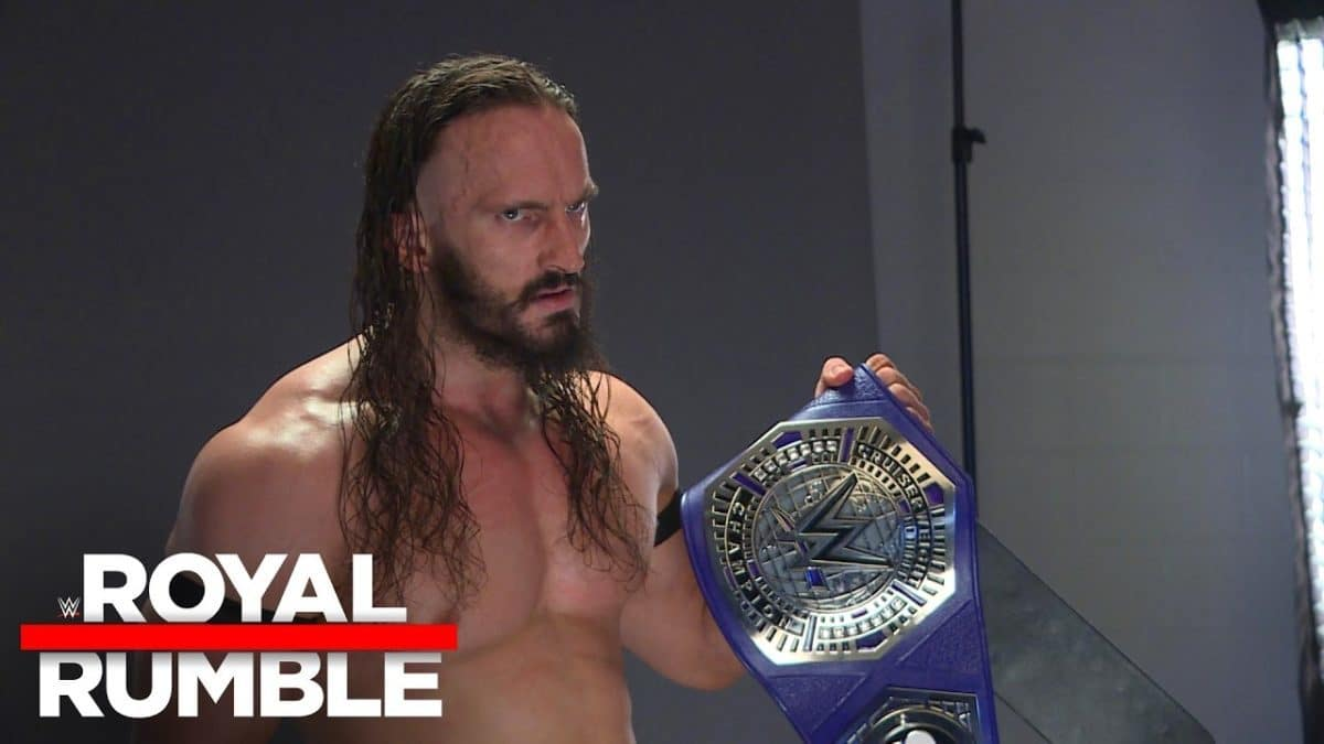Así luce el elenco inicial de All Elite Wrestling 1