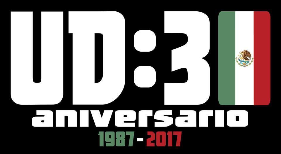"""Último Dragón celebrará 30 años de carrera en """"Dragonmania XII"""" 7"""