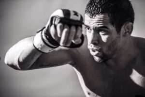 La CSAC no le permite a Renan Barao pelear en las 135 libras 5