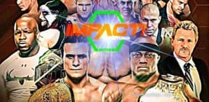 Explicando la polémica de Impact Wrestling en la India y el pago a los asistentes a las funciones 5