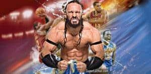 ¿Las finales de la NBA? No, mejor ver WWE Extreme Rules