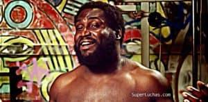 Willie Mack todavía tiene esperanzas de llegar a WWE 3