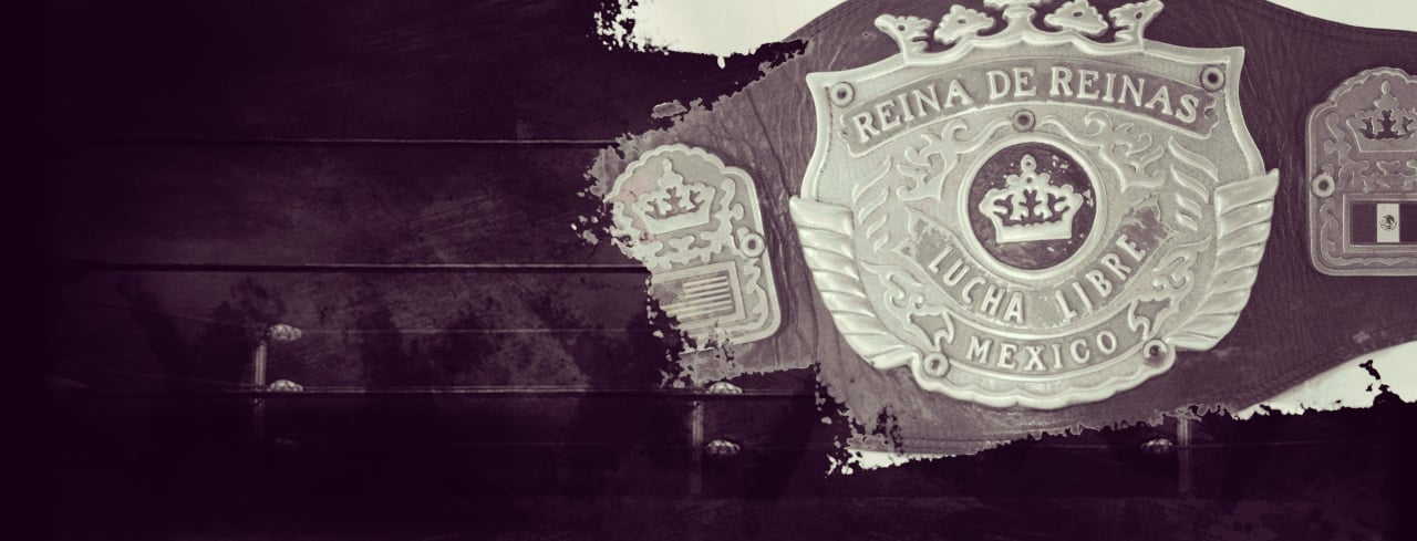 AAA: El Campeonato Reina de Reinas queda vacante 37