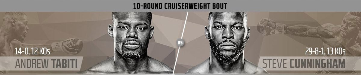 Cobertura y resultados: Floyd Mayweather vs. Conor McGregor 1