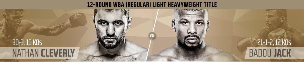 Cobertura y resultados: Floyd Mayweather vs. Conor McGregor 3