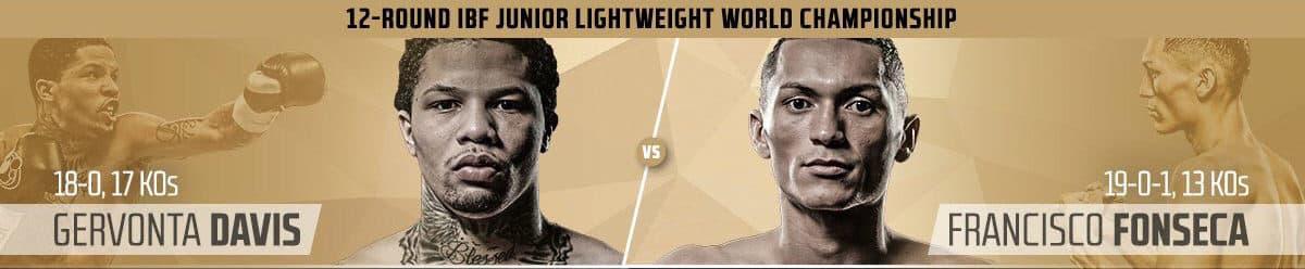 Cobertura y resultados: Floyd Mayweather vs. Conor McGregor 5