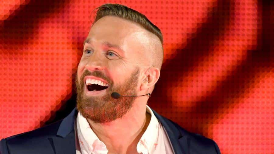 Superestrellas que quieren dejar WWE