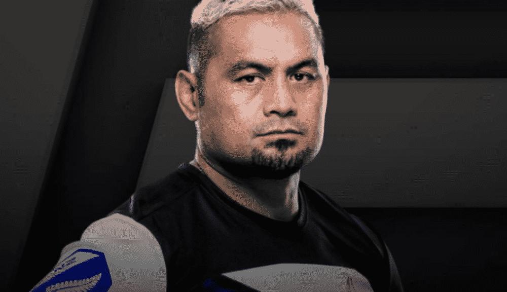 """Mark Hunt: """"Perdí el amor por pelear gracias a UFC y USADA"""" 1"""