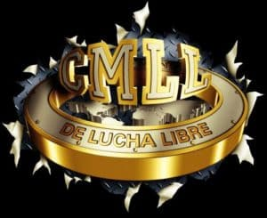 """CMLL: Conferencia de prensa """"84 Aniversario del CMLL"""" confirmados los duelos de apuesta de Princesa Sugey vs. Zeuxis y Niebla Roja vs. Gran Guerrero 36"""