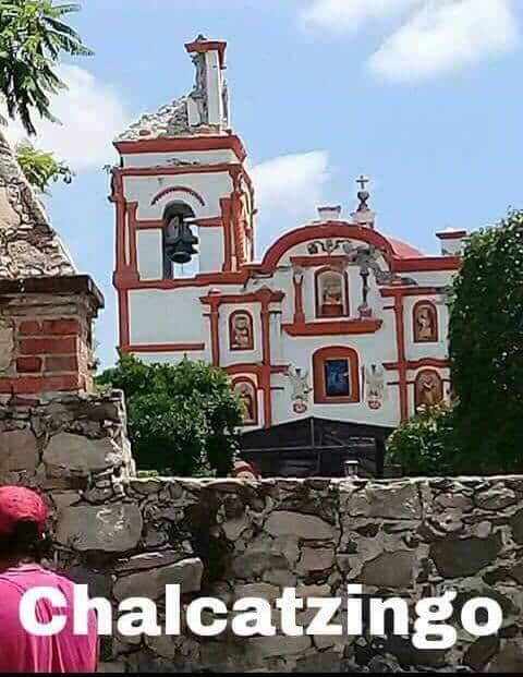 Sismo en Morelos: Reflexión sobre el patrimonio histórico perdido 28