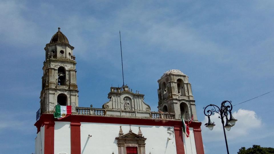 Sismo en Morelos: Reflexión sobre el patrimonio histórico perdido 8