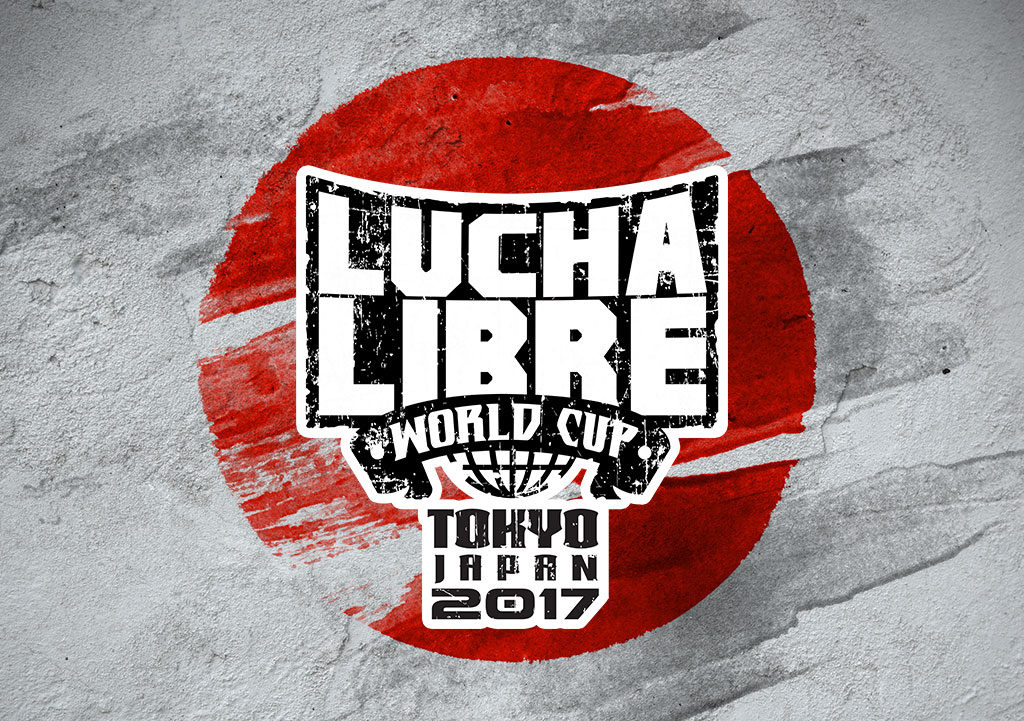 """AAA: Cartel completo y calendario de encuentros para """"Lucha Libre World Cup 2017"""" 6"""