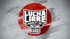 """AAA: Cartel completo y calendario de encuentros para """"Lucha Libre World Cup 2017"""" 9"""