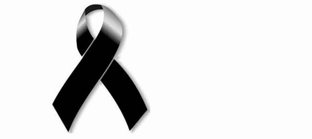 Tragedia en el ring: Fallece Maxim Dadashev tras castigo en su última pelea 3