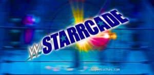 ¿Habrá un nuevo Starrcade este año? 4