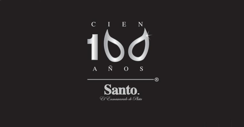 Santoral: Un siglo del natalicio de Rodolfo Guzmán, El Santo (P2) 1