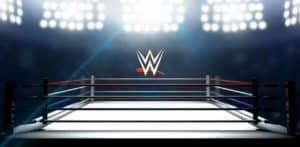 Cinco debuts en WWE que nunca fueron televisados 6