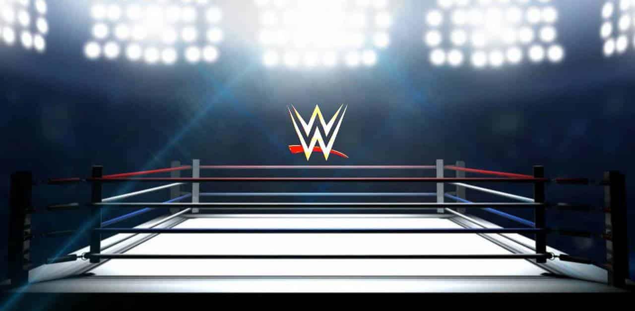 Cinco debuts en WWE que nunca fueron televisados 1