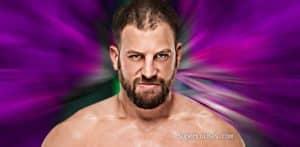 victoria de Drew Gulak en SmackDown