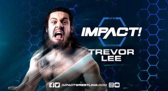Dos ex Impact estarían entre WWE y AEW 1