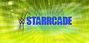 Starrcade podría ser el nuevo PPV de WWE para febrero 1