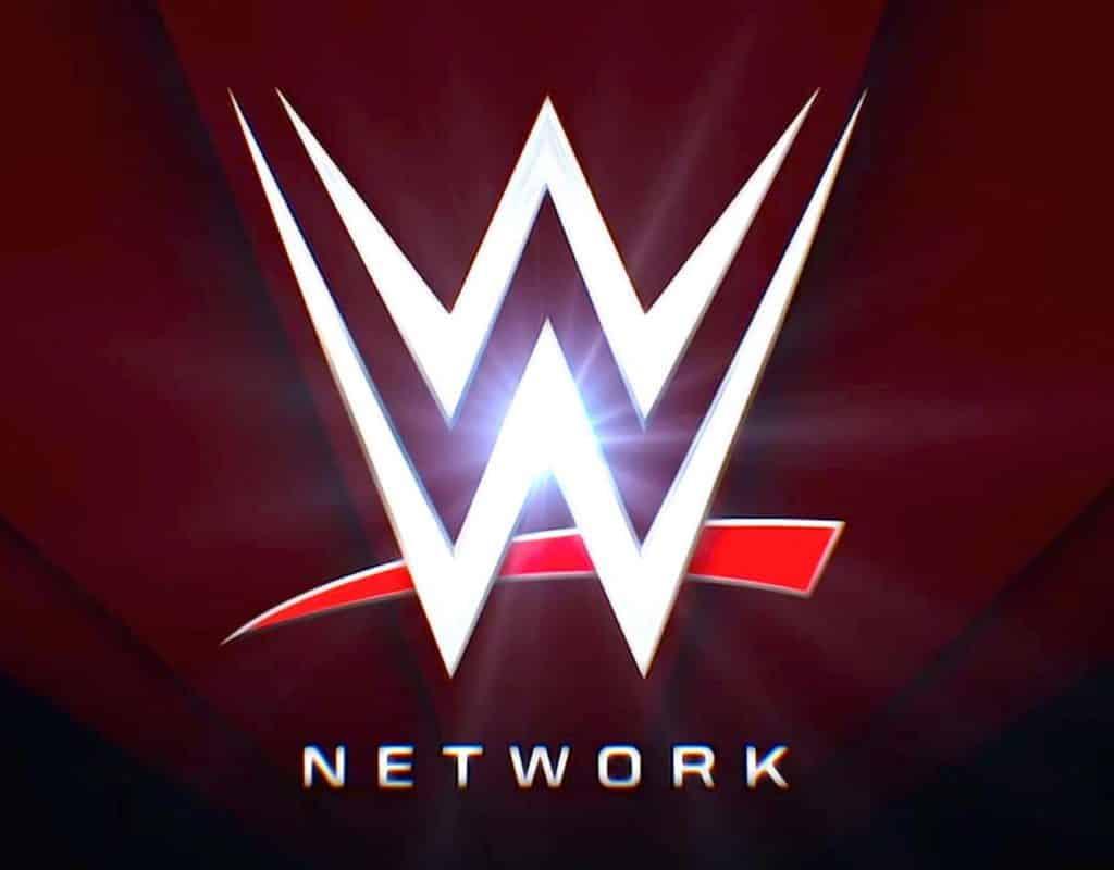 Flair vs. Steamboat durante una hora, última joya de WWE Network 1