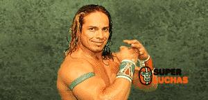 CMLL - Volador Jr., indiferente ante los Ingobernables; cerca una renovación femenil 7