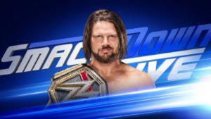 ¿Qué opina realmente AJ Styles acerca de Jinder Mahal? 4