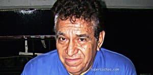 Pato Soria