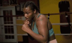 """Dmitriy Salita: """"Shields vs. Nunes sería el evento deportivo femenil más grande de todos los tiempos"""" 10"""