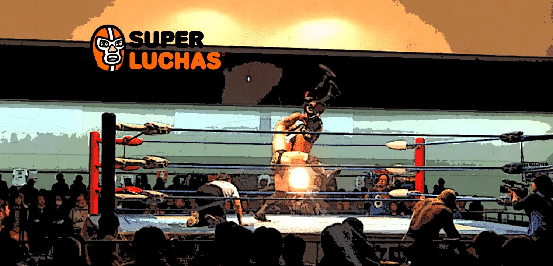 """AJPW: Resultados """"Real World Tag League"""" Kento Miyahara y Yoshitatsu se afianzan en la cima 1"""