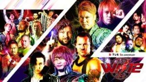 Wrestle Kingdom 12 - Análisis y Predicciones de una función fenomenal 20