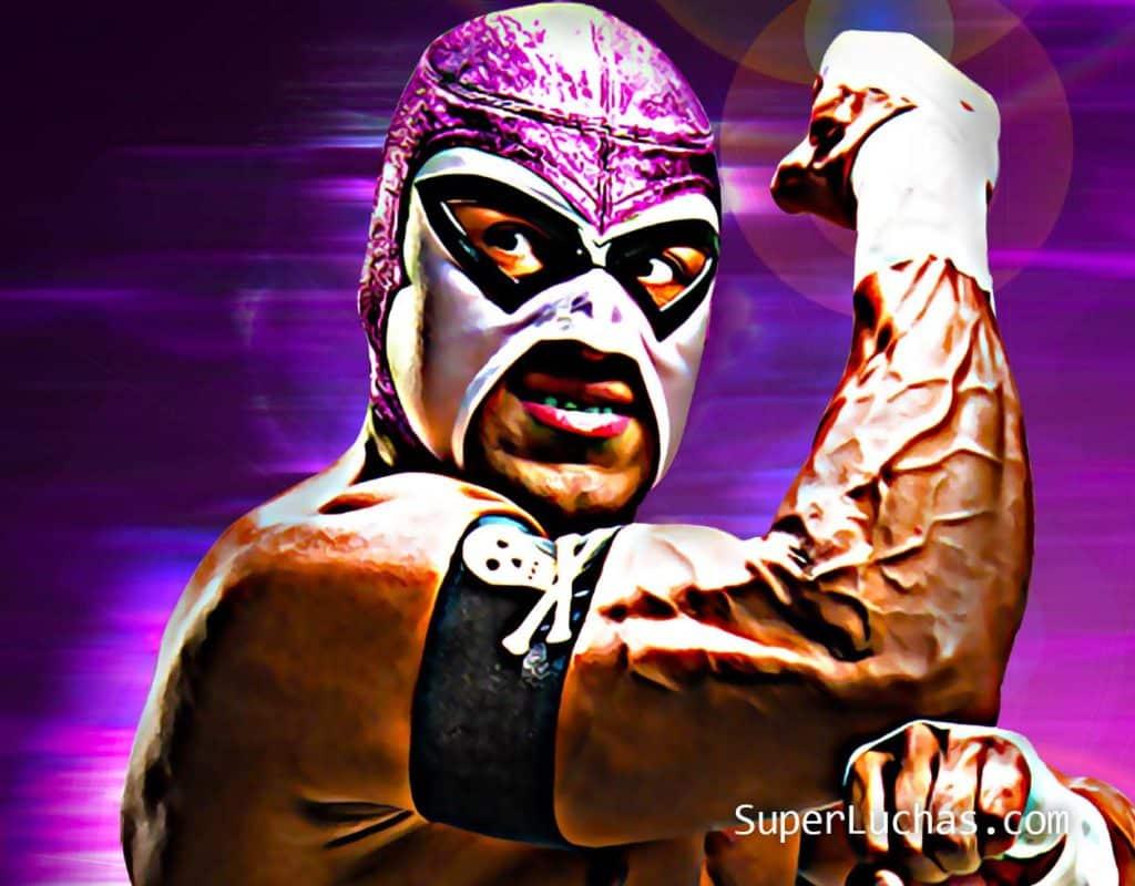 Los protagonistas de la semana en Impact Wrestling 25/feb/18 al 3/mar/18 1