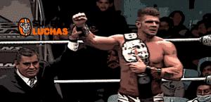 CMLL: Resultados Lunes Clásico en Puebla - Marco Corleone establece su supremacía 28