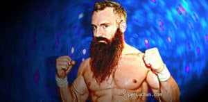 Matt Cross