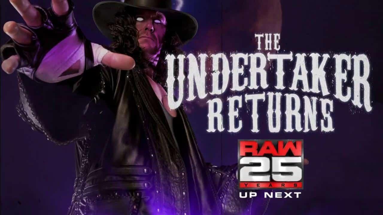 Resultados Monday Night Raw (22-en-18) — ¡25 Aniversario! 19